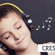 Crescendo Radio Clásica